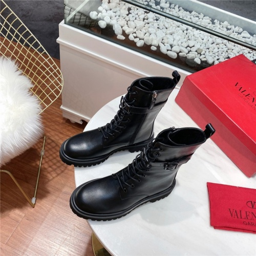 Valentino Boots For Women #815446