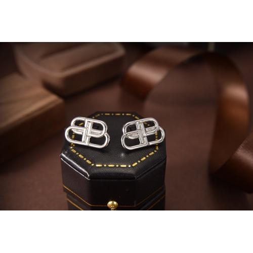 Balenciaga Earring #815462