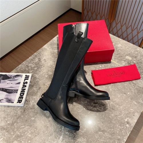 Valentino Boots For Women #815468