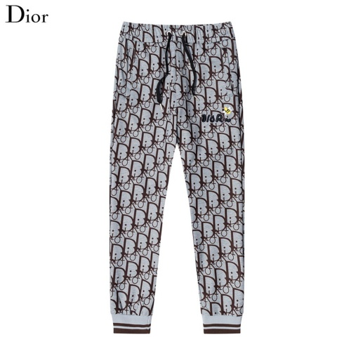 Christian Dior Pants Trousers For Men #815484