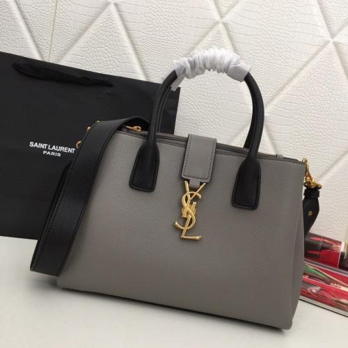 Yves Saint Laurent YSL AAA Quality Handbags For Women #815802