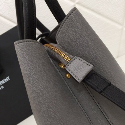 Replica Yves Saint Laurent YSL AAA Quality Handbags For Women #815810 $105.00 USD for Wholesale