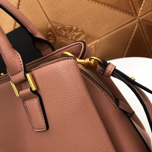 Replica Yves Saint Laurent YSL AAA Quality Handbags For Women #815814 $102.00 USD for Wholesale