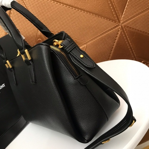 Replica Yves Saint Laurent YSL AAA Quality Handbags For Women #815815 $102.00 USD for Wholesale