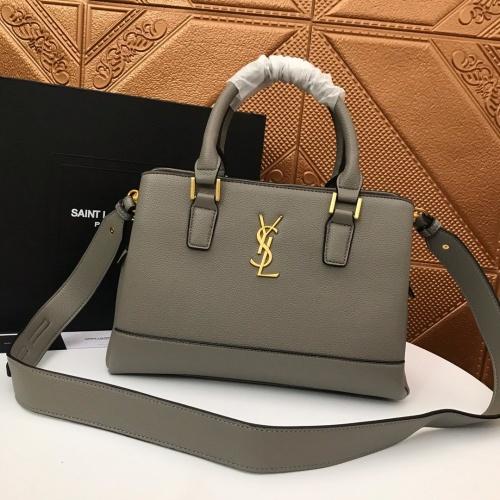 Yves Saint Laurent YSL AAA Quality Handbags For Women #815816