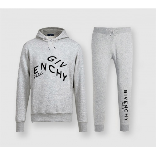 Givenchy Tracksuits Long Sleeved Hat For Men #815959