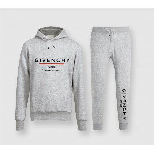 Givenchy Tracksuits Long Sleeved Hat For Men #815972