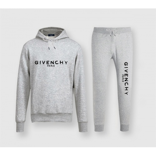 Givenchy Tracksuits Long Sleeved Hat For Men #816000
