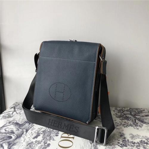 Hermes AAA Man Messenger Bags #816141