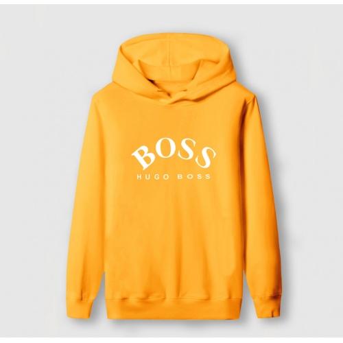 Boss Hoodies Long Sleeved Hat For Men #816149