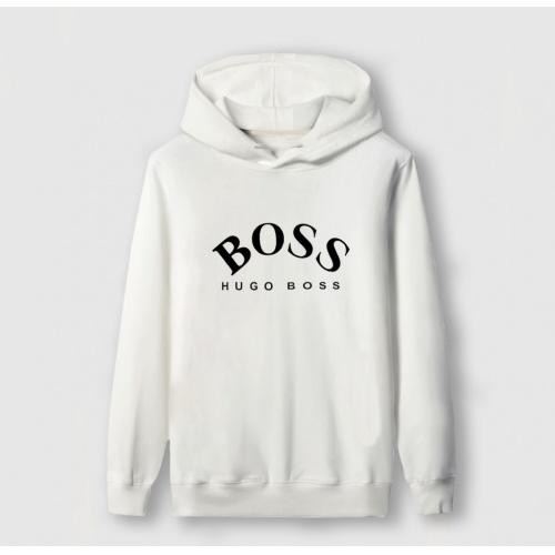 Boss Hoodies Long Sleeved Hat For Men #816151
