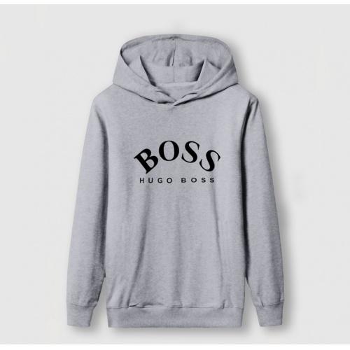 Boss Hoodies Long Sleeved Hat For Men #816152