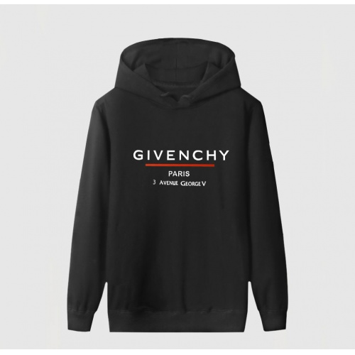 Givenchy Hoodies Long Sleeved Hat For Men #816166