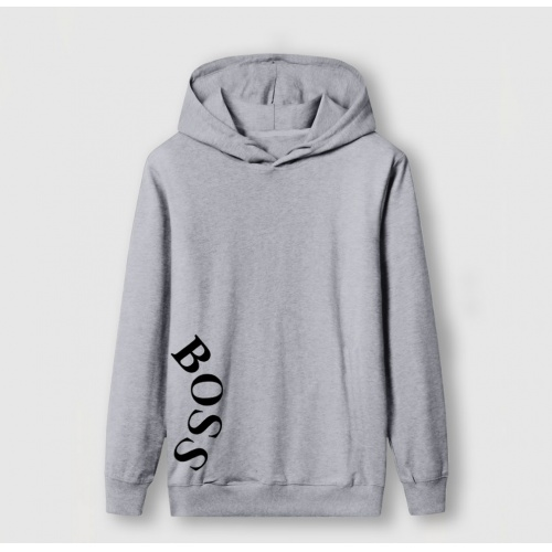 Boss Hoodies Long Sleeved Hat For Men #816179