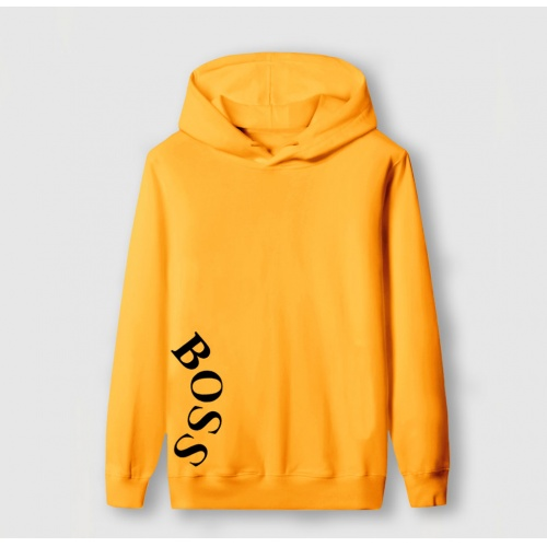 Boss Hoodies Long Sleeved Hat For Men #816181