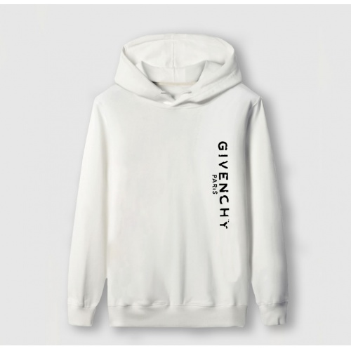 Givenchy Hoodies Long Sleeved Hat For Men #816200