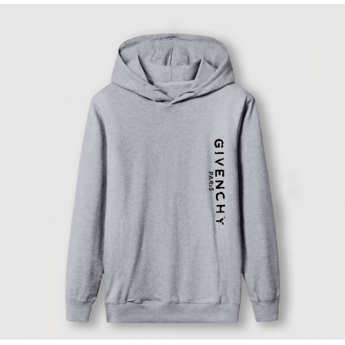 Givenchy Hoodies Long Sleeved Hat For Men #816201