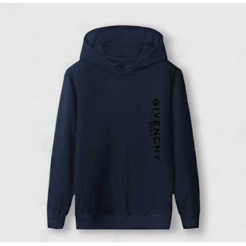 Givenchy Hoodies Long Sleeved Hat For Men #816202