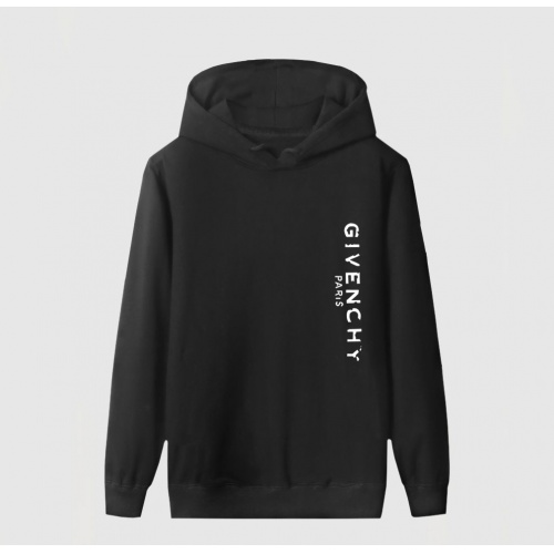 Givenchy Hoodies Long Sleeved Hat For Men #816204