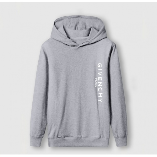 Givenchy Hoodies Long Sleeved Hat For Men #816205