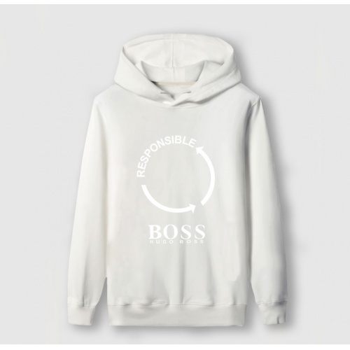 Boss Hoodies Long Sleeved Hat For Men #816354