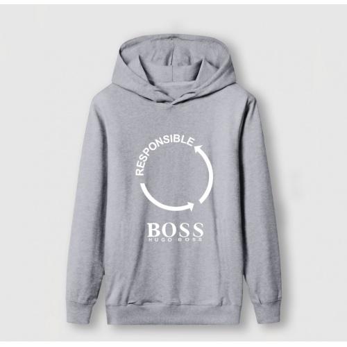 Boss Hoodies Long Sleeved Hat For Men #816355