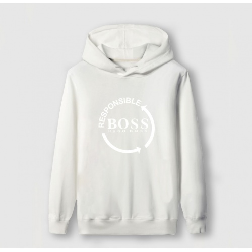 Boss Hoodies Long Sleeved Hat For Men #816361
