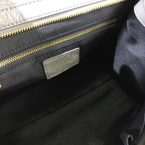 Replica Yves Saint Laurent AAA Handbags For Women #816596 $105.00 USD for Wholesale