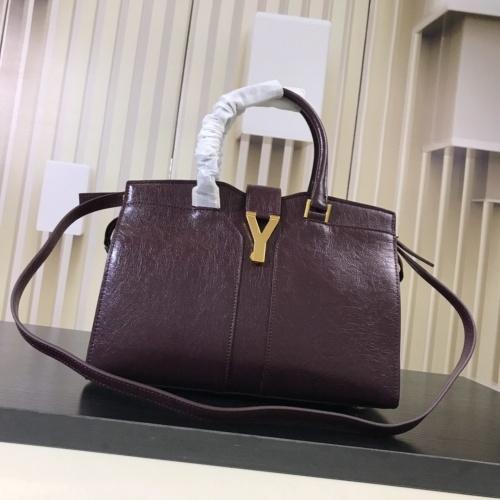 Yves Saint Laurent AAA Handbags For Women #816598