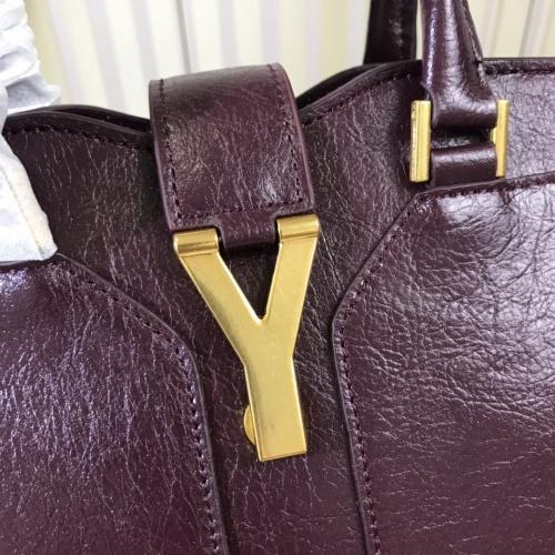 Replica Yves Saint Laurent AAA Handbags For Women #816598 $105.00 USD for Wholesale