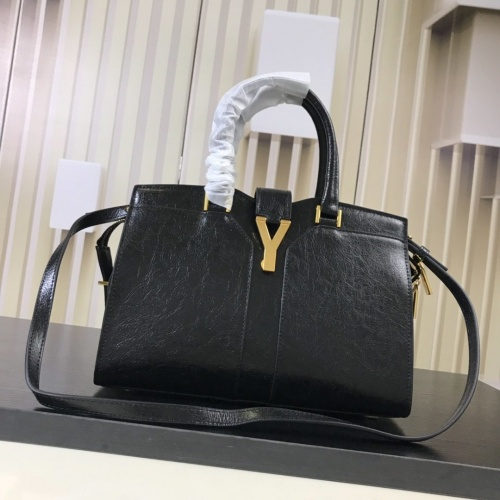 Yves Saint Laurent AAA Handbags For Women #816599