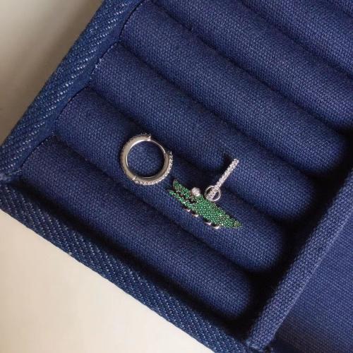 apm Monaco Earrings #816891 $32.00 USD, Wholesale Replica apm Monaco Earrings