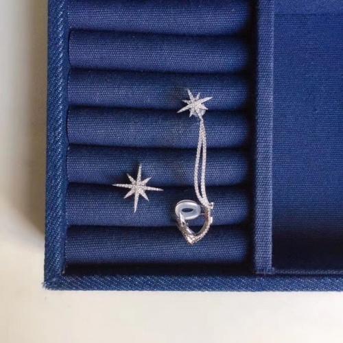 apm Monaco Earrings #816894