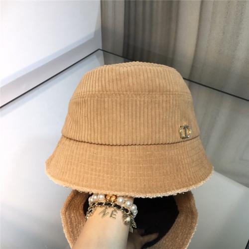Christian Dior Caps #816941