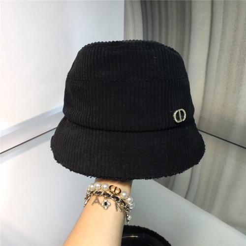 Christian Dior Caps #816943