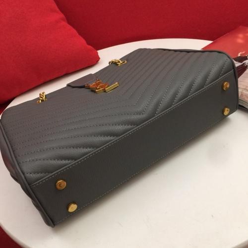 Replica Yves Saint Laurent AAA Handbags #817043 $100.00 USD for Wholesale