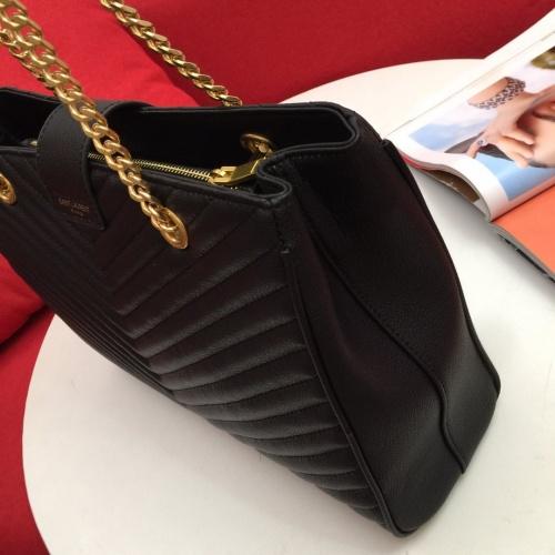 Replica Yves Saint Laurent AAA Handbags #817046 $100.00 USD for Wholesale