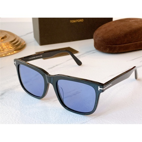 Tom Ford AAA Quality Sunglasses #817248