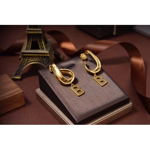 Balenciaga Earring #818818