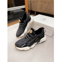 $76.00 USD Versace Casual Shoes For Men #811947