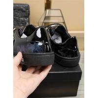 $80.00 USD Philipp Plein PP Casual Shoes For Men #811952