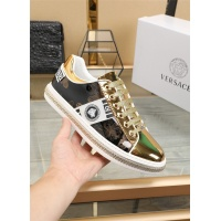 $80.00 USD Versace Casual Shoes For Men #811959