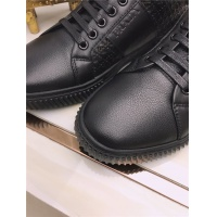 $80.00 USD Prada Casual Shoes For Men #812082