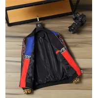 $48.00 USD Versace Jackets Long Sleeved For Men #812123