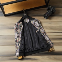 $48.00 USD Versace Jackets Long Sleeved For Men #812124