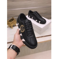 $76.00 USD Versace Casual Shoes For Men #812528
