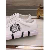 $76.00 USD Versace Casual Shoes For Men #812529