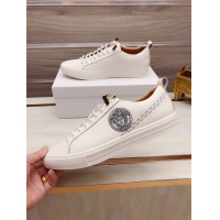 $76.00 USD Versace Casual Shoes For Men #812530