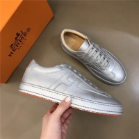 $76.00 USD Hermes Casual Shoes For Men #812840