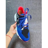 $102.00 USD Christian Louboutin CL Casual Shoes For Men #812848
